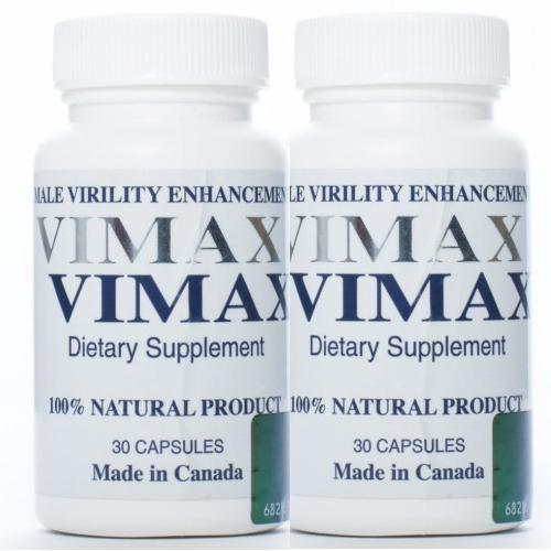 vimax wow nutrition international