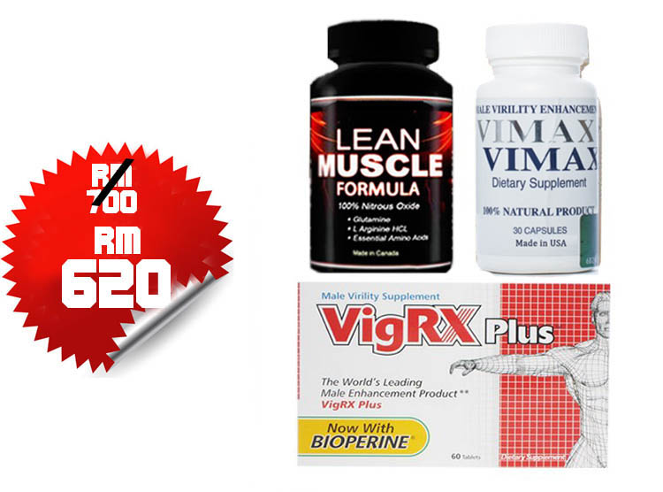 wow nutrition for great sexual performance vimax vigrx