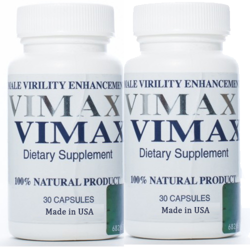 buy vimax wow nutrition for great sexual performance vimax vigrx malaysia