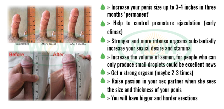 Masturbation the passion of women