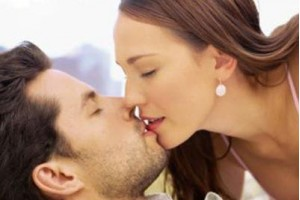 Ancient ways for Libido Enhancement