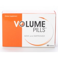Volume Pills for Ejaculation