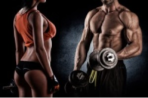 Testosterone Boosting Tongkat Ali – Why Take Steroids?