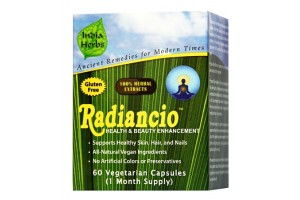 Radiancio for Clear Skin