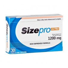 SizePro Ultra for Performance