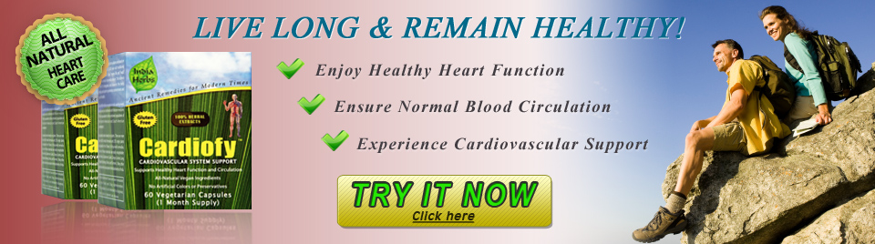 healthy_heart_blood_circulation_cardiovescular