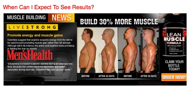 expect_results_build_30%_more_muscles