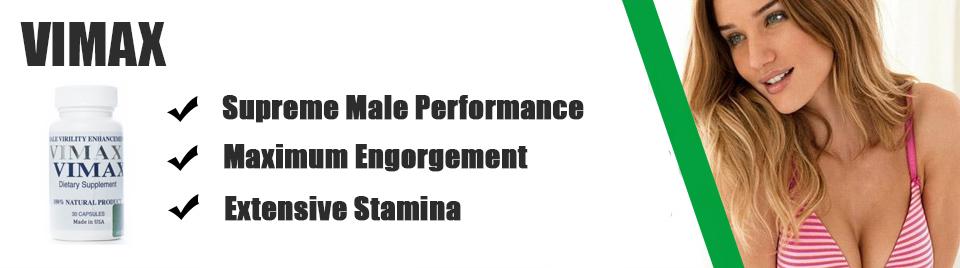 vimax genuine male enhancement pill wow nutrition