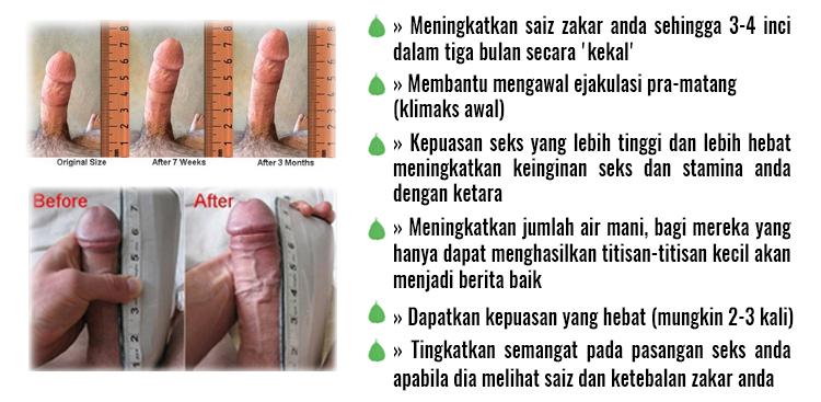 Beli VIMAX Malaysia