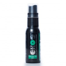 Eros Prolong 101 Man Spray