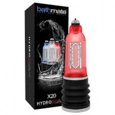 Bathmate Hydromax X20 Pump