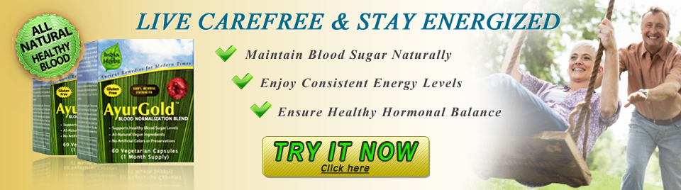 blood_sugar_harmone_balance_energy_levels