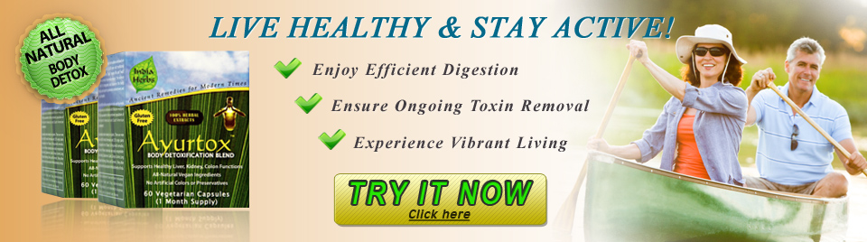 healthy_stay_active_digestion_toxin_removal_vibrant_living